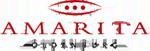 Logo Amartia Pflegeheim