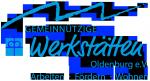 Gemeinnützige Werkstätten Oldenburg