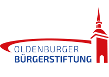 Oldenburger Bürgerstiftung