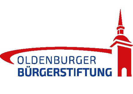 OldenburgerBuergerstiftung-Logo-2x