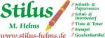 logo1-150x55
